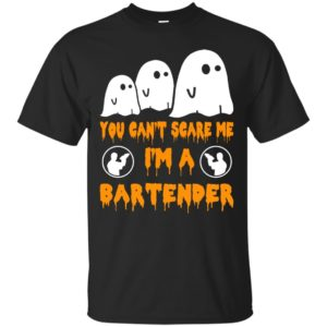 image 488 300x300 - You can't scare me I'm a Bartender shirt, hoodie, tank