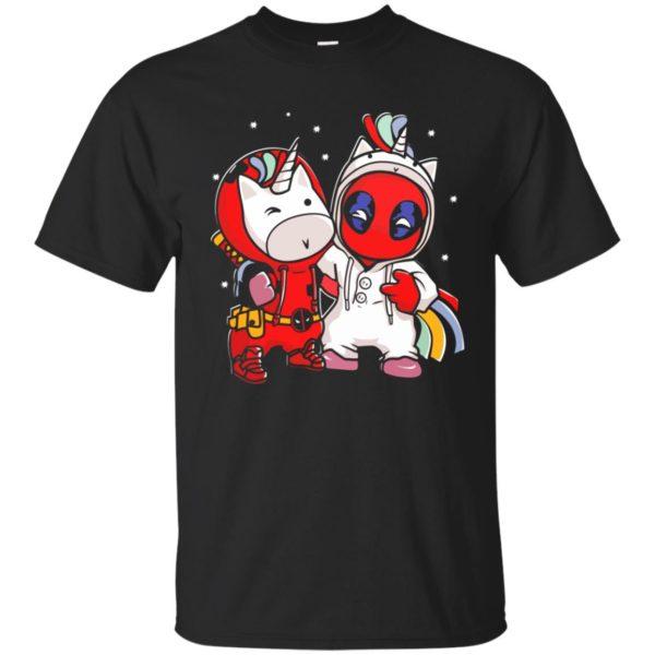 image 1001 600x600 - Deadpool swap Unicorn shirt, hoodie, sweater