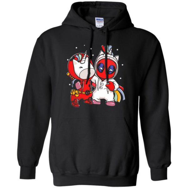 image 1005 600x600 - Deadpool swap Unicorn shirt, hoodie, sweater