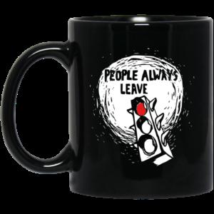 image 14 300x300 - People always leave mug