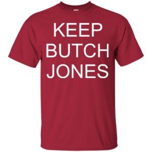 image 1430 300x300 - Keep Butch Jones shirt, sweater, long sleeve