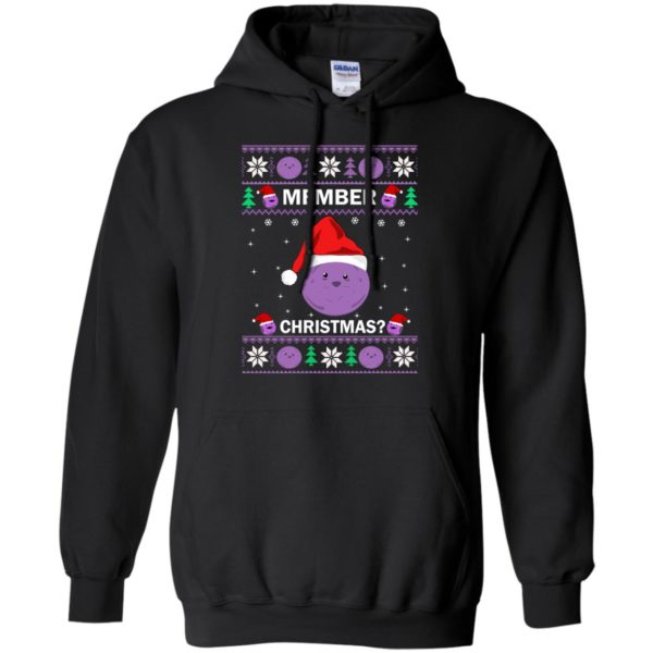 image 1479 600x600 - South Park Member Berries Christmas Sweater, Shirt