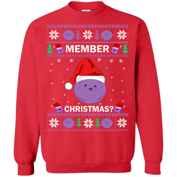 image 1483 600x600 - South Park Member Berries Christmas Sweater, Shirt
