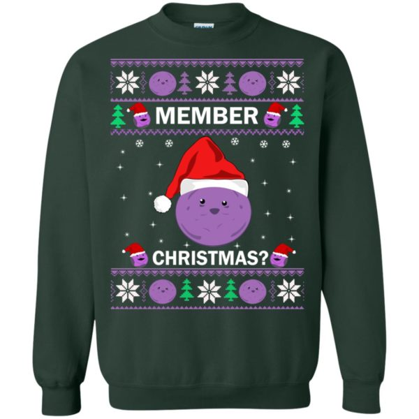 image 1484 600x600 - South Park Member Berries Christmas Sweater, Shirt