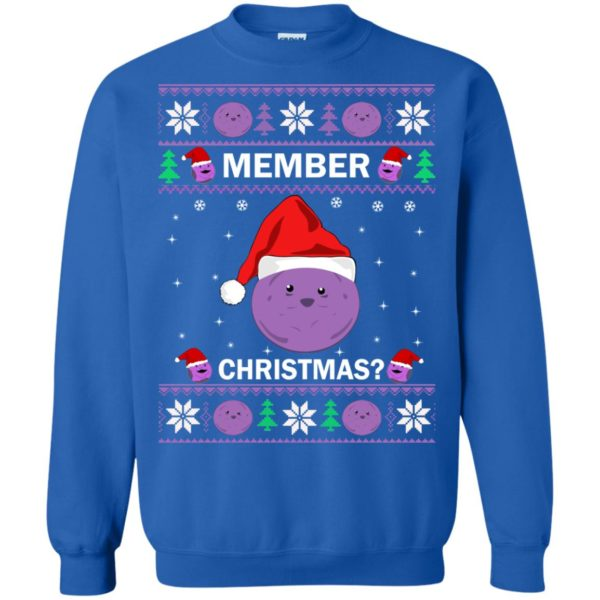 image 1485 600x600 - South Park Member Berries Christmas Sweater, Shirt