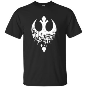 image 1499 300x300 - Star Wars Fractured Rebellion shirt, hoodie, tank