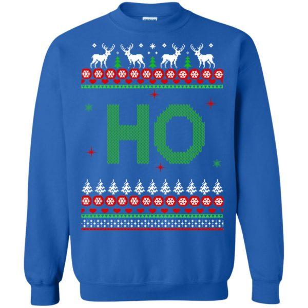 image 1829 600x600 - Santa Claus HO HO HO Christmas Sweater, Hoodie