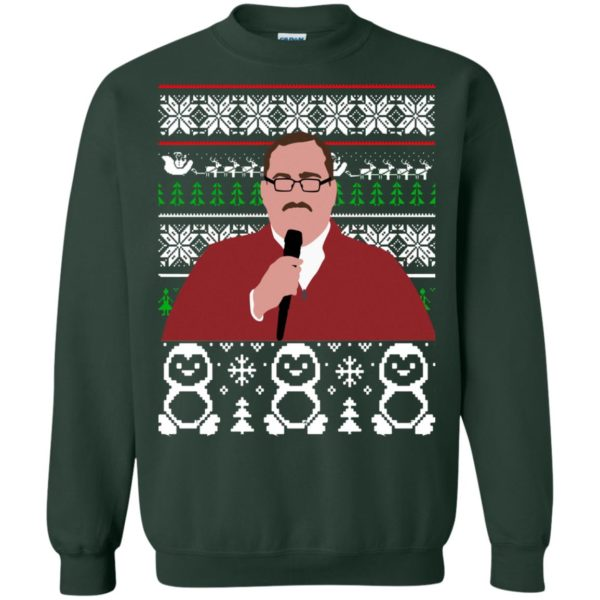 image 1888 600x600 - The Ken Bone Christmas Sweater, Hoodie