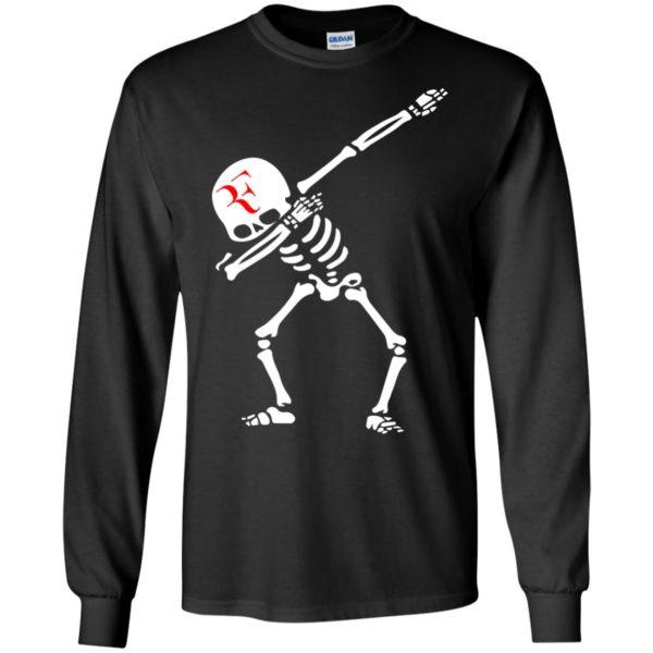 image 2060 600x600 - VR46 Dabbing Skeleton Dab Shirt, Hoodie