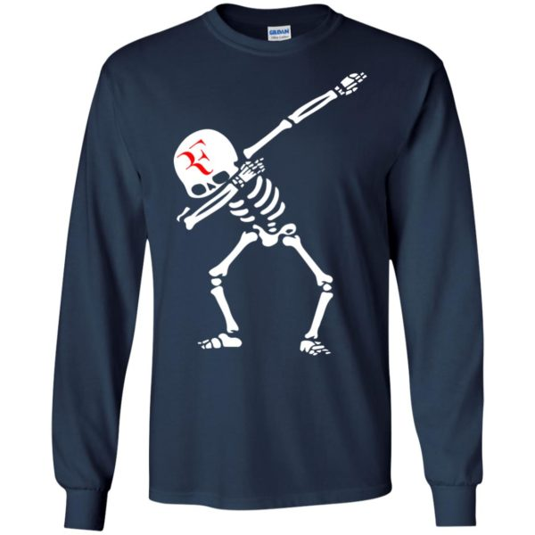 image 2061 600x600 - VR46 Dabbing Skeleton Dab Shirt, Hoodie