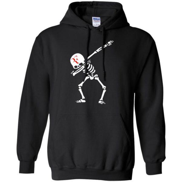 image 2062 600x600 - VR46 Dabbing Skeleton Dab Shirt, Hoodie