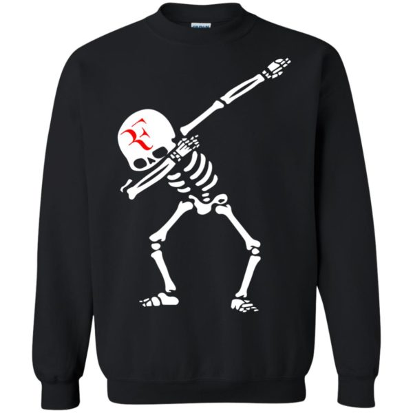 image 2064 600x600 - VR46 Dabbing Skeleton Dab Shirt, Hoodie
