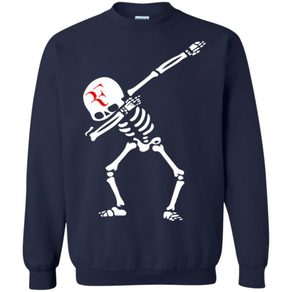 image 2065 600x600 - VR46 Dabbing Skeleton Dab Shirt, Hoodie