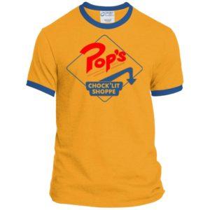 image 2089 300x300 - Riverdale Pop's Chock'lit Shoppe shirt