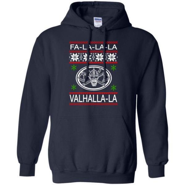 image 2929 600x600 - Valhalla Viking Christmas Sweater, Hoodie, Long Sleeve