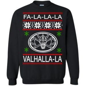 image 2931 300x300 - Valhalla Viking Christmas Sweater, Hoodie, Long Sleeve