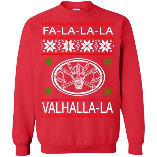 image 2933 600x600 - Valhalla Viking Christmas Sweater, Hoodie, Long Sleeve