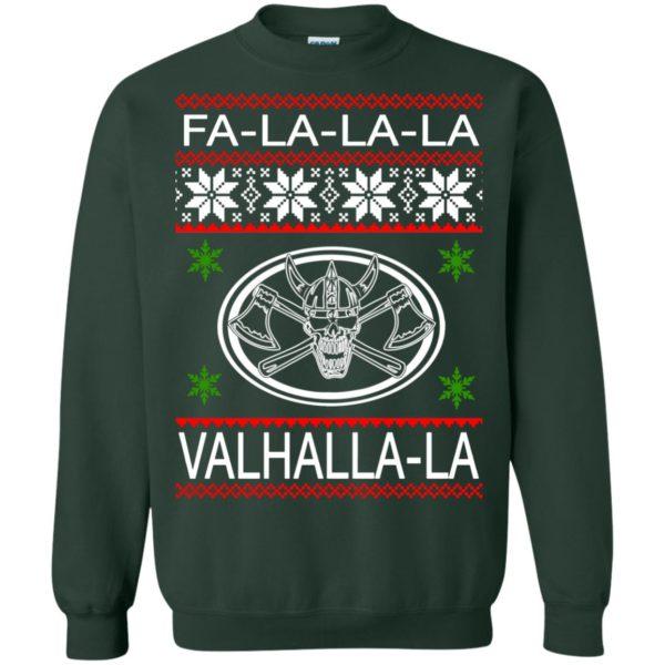 image 2934 600x600 - Valhalla Viking Christmas Sweater, Hoodie, Long Sleeve