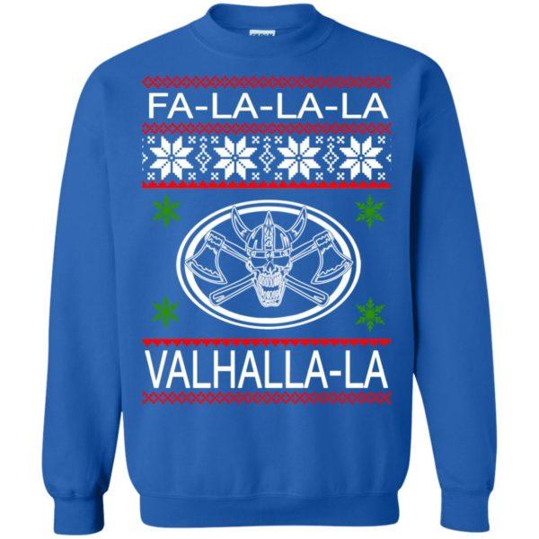 image 2935 600x600 - Valhalla Viking Christmas Sweater, Hoodie, Long Sleeve