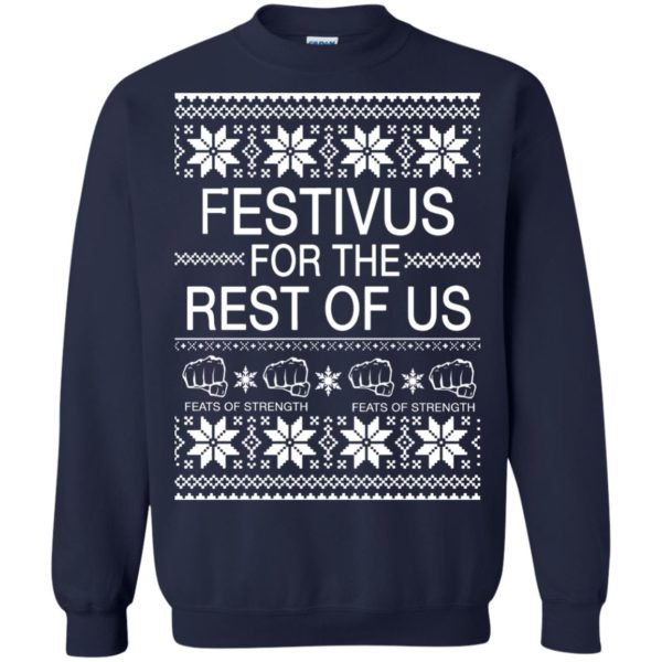 image 3202 600x600 - Festivus For The Rest of Us Ugly Christmas Sweater