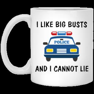 image 4 300x300 - I like big busts and I cannot lie mug