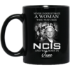 image 48 100x100 - Never Underestimate A Woman who watches NCIS and was born in June Mug
