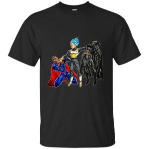 image 50 300x300 - Vegeta Superman Batman shirt, hoodie, sweater