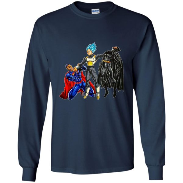 image 53 600x600 - Vegeta Superman Batman shirt, hoodie, sweater