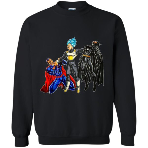 image 56 600x600 - Vegeta Superman Batman shirt, hoodie, sweater