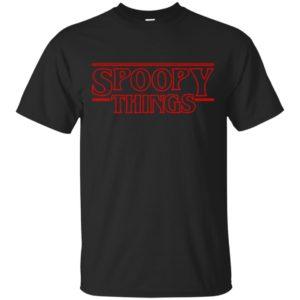 image 783 300x300 - Spoopy Things shirt, hoodie, tank