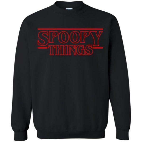 image 789 600x600 - Spoopy Things shirt, hoodie, tank