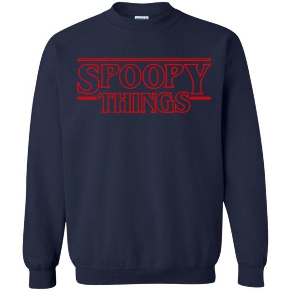 image 790 600x600 - Spoopy Things shirt, hoodie, tank