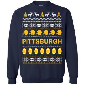 image 1044 300x300 - Pittsburgh Ugly Sweater, Christmas Sweatshirts, Hoodie