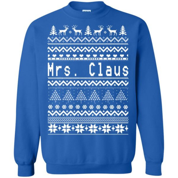 image 1533 600x600 - Ugly Christmas Sweaters for Couples, Mrs Claus Sweater, Shirt