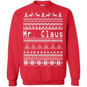 image 1543 300x300 - Ugly Christmas Sweaters for Couples, Mr Claus Sweater, Shirt