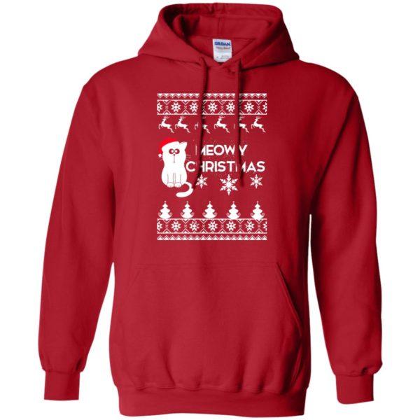 image 1785 600x600 - Meowy Christmas Sweater, Ugly Meowy Sweatshirts