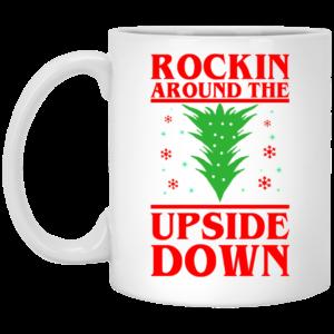 image 2 300x300 - Rockin around the upside down mug