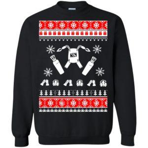 image 3830 300x300 - Welder Christmas Sweater, Ugly Sweatshirts
