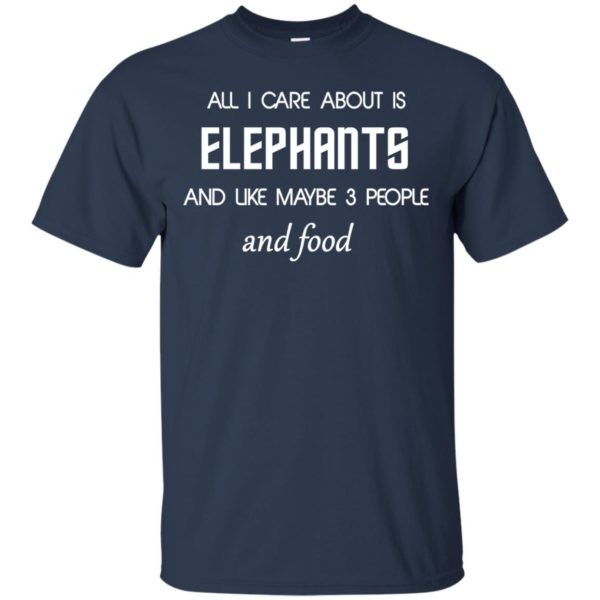 image 4194 600x600 - All I care about is elephants shirt, hoodie, sweater
