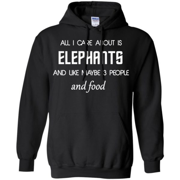 image 4197 600x600 - All I care about is elephants shirt, hoodie, sweater