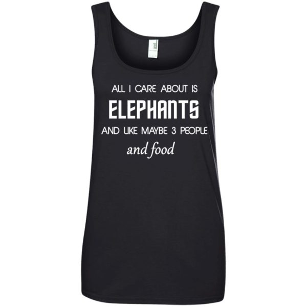 image 4201 600x600 - All I care about is elephants shirt, hoodie, sweater
