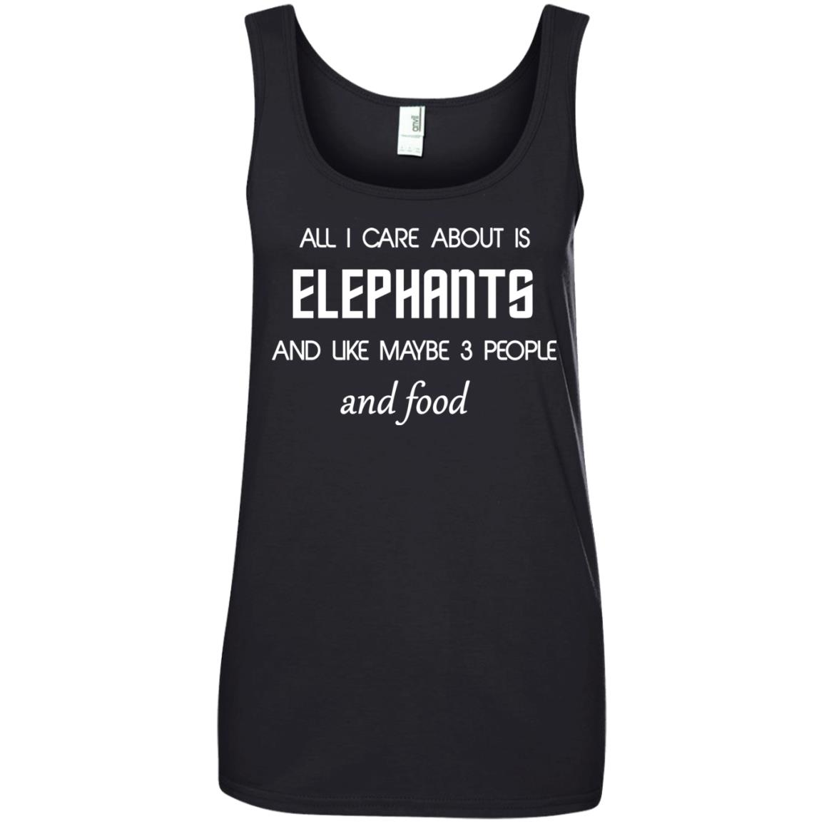 image 4201 - All I care about is elephants shirt, hoodie, sweater