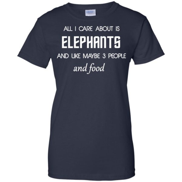 image 4204 600x600 - All I care about is elephants shirt, hoodie, sweater