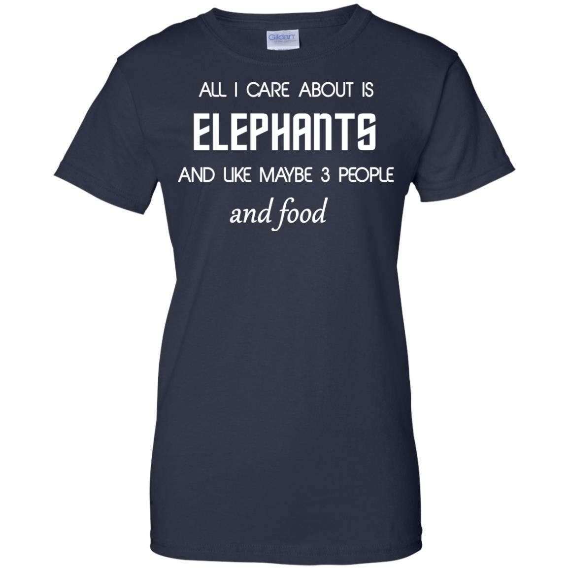 image 4204 - All I care about is elephants shirt, hoodie, sweater