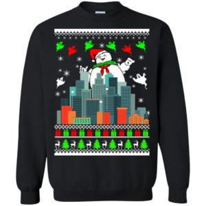 image 4472 300x300 - There is no Santa only Zuul Christmas Sweater, Shirt