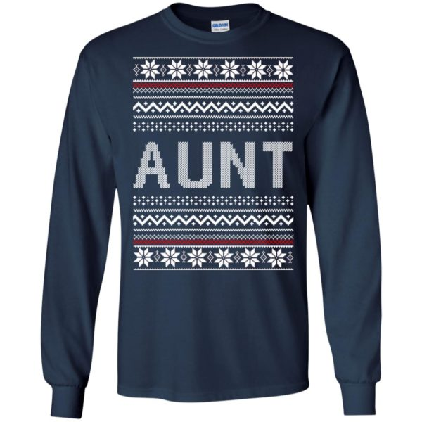 image 4612 600x600 - Aunt Ugly Christmas Sweater, Shirt, Hoodie