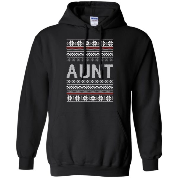 image 4614 600x600 - Aunt Ugly Christmas Sweater, Shirt, Hoodie