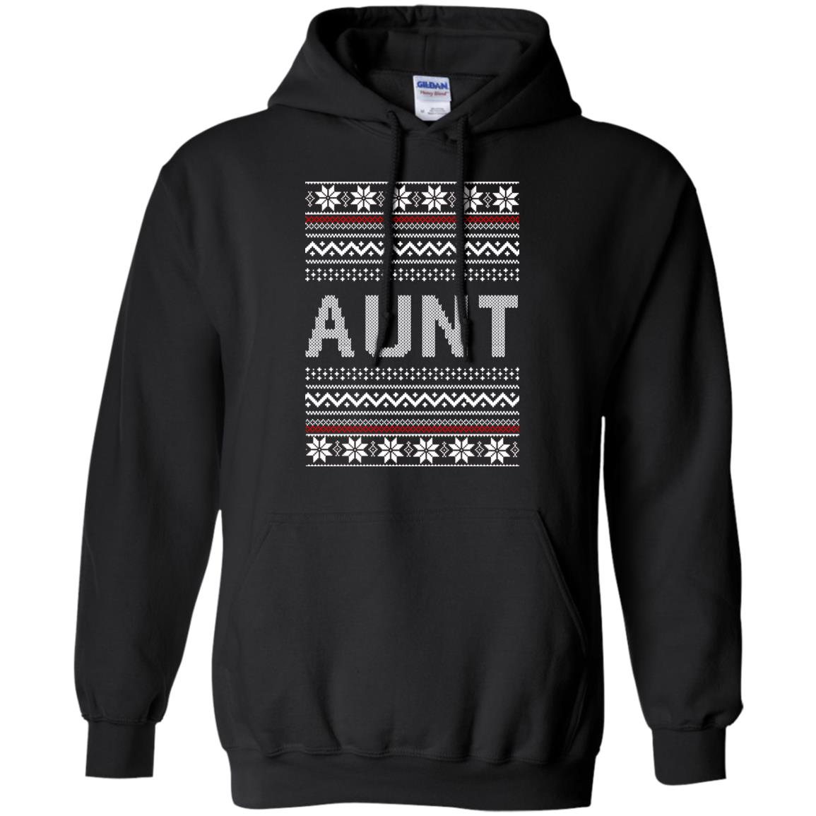 image 4614 - Aunt Ugly Christmas Sweater, Shirt, Hoodie