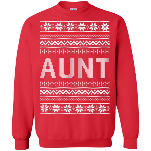 image 4619 600x600 - Aunt Ugly Christmas Sweater, Shirt, Hoodie