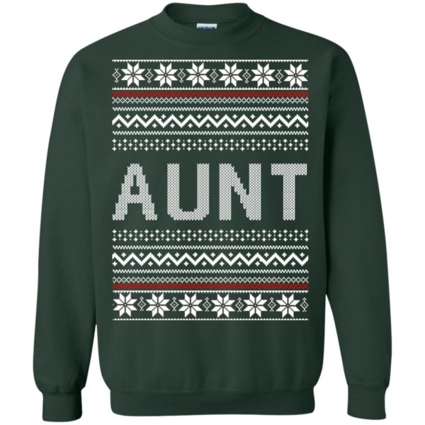 image 4620 600x600 - Aunt Ugly Christmas Sweater, Shirt, Hoodie
